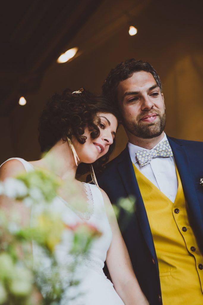 Photographe de mariage à Dijon, en Bourgogne et sur Paris. Reportage d'auteur au Leica.15