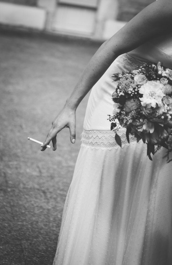 Photographe de mariage à Dijon, en Bourgogne et sur Paris. Reportage d'auteur au Leica.13