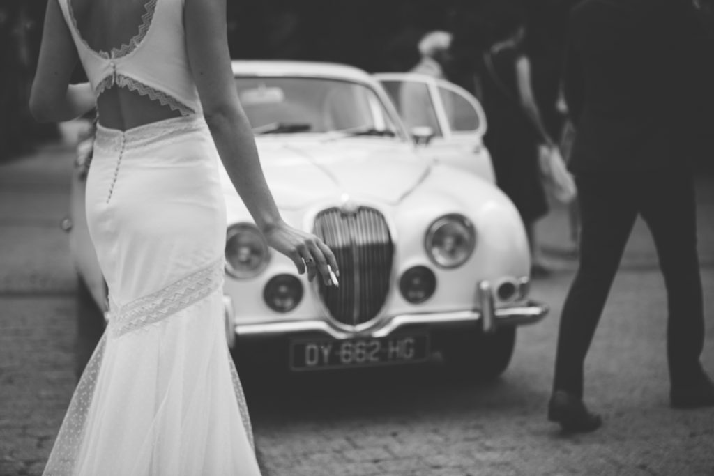 Photographe de mariage à Dijon, en Bourgogne et sur Paris. Reportage d'auteur au Leica.12