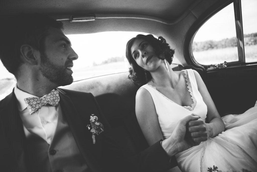 Photographe de mariage à Dijon, en Bourgogne et sur Paris. Reportage d'auteur au Leica.10