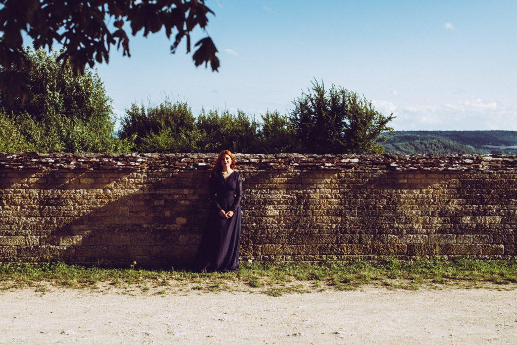 Photographe-portrait-mode-artistes-cité-voix-vezelay-Dijon-Bourgogne-Jonas-Jacquel19