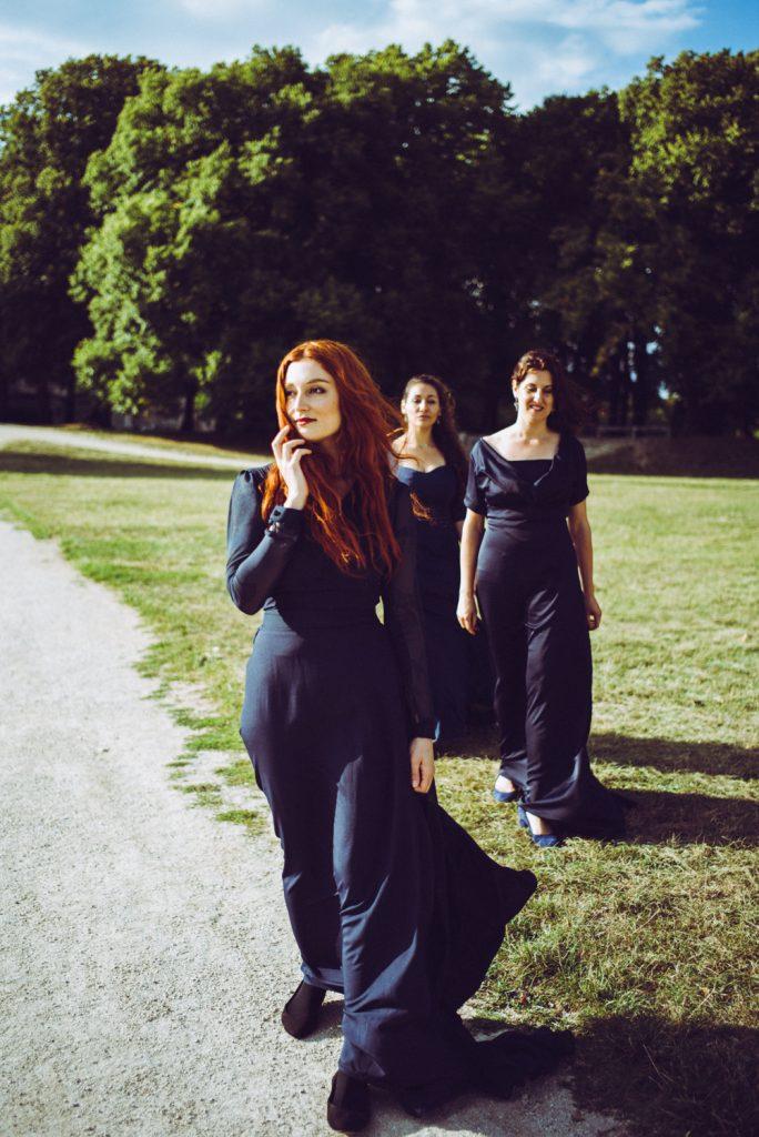 Photographe-portrait-mode-artistes-cité-voix-vezelay-Dijon-Bourgogne-Jonas-Jacquel15