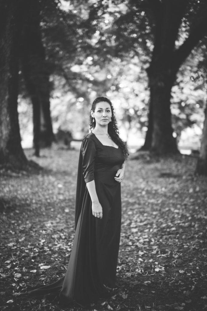 Photographe-portrait-mode-artistes-cité-voix-vezelay-Dijon-Bourgogne-Jonas-Jacquel7