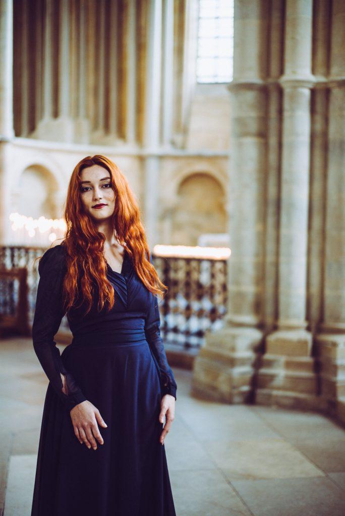 Photographe-portrait-mode-artistes-cité-voix-vezelay-Dijon-Bourgogne-Jonas-Jacquel4