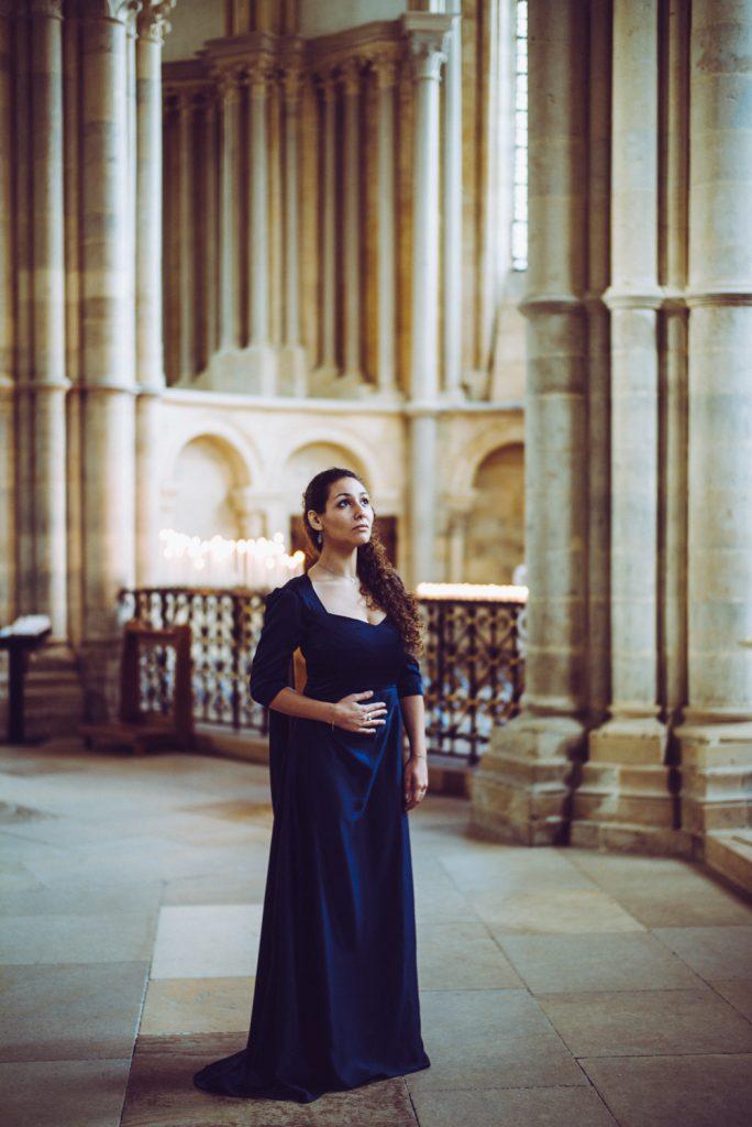 Photographe-portrait-mode-artistes-cité-voix-vezelay-Dijon-Bourgogne-Jonas-Jacquel3