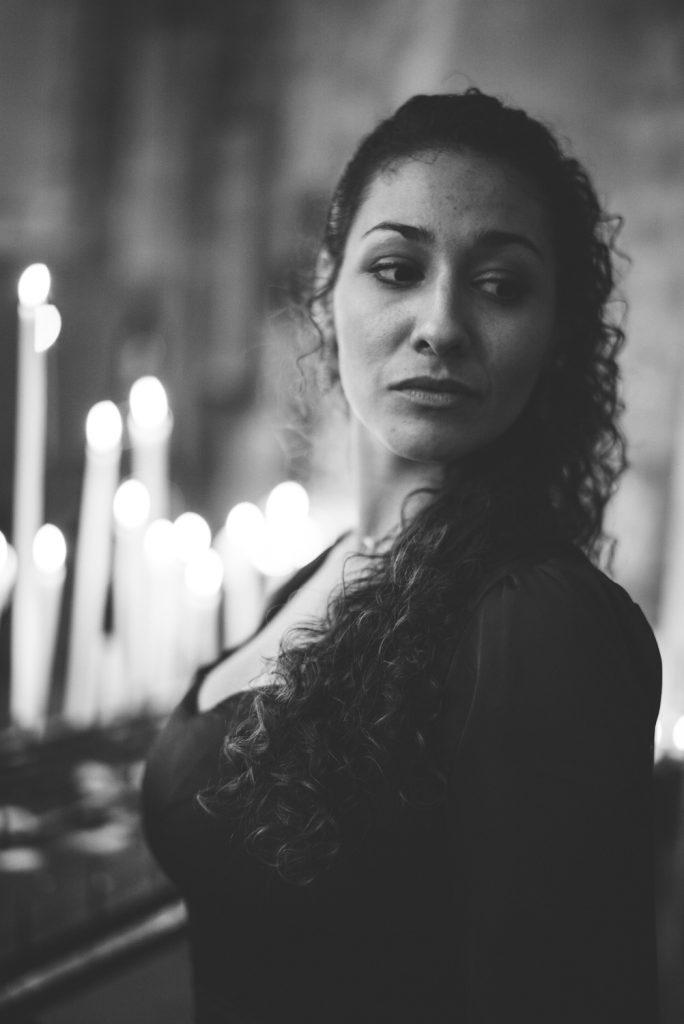 Photographe-portrait-mode-artistes-cité-voix-vezelay-Dijon-Bourgogne-Jonas-Jacquel27