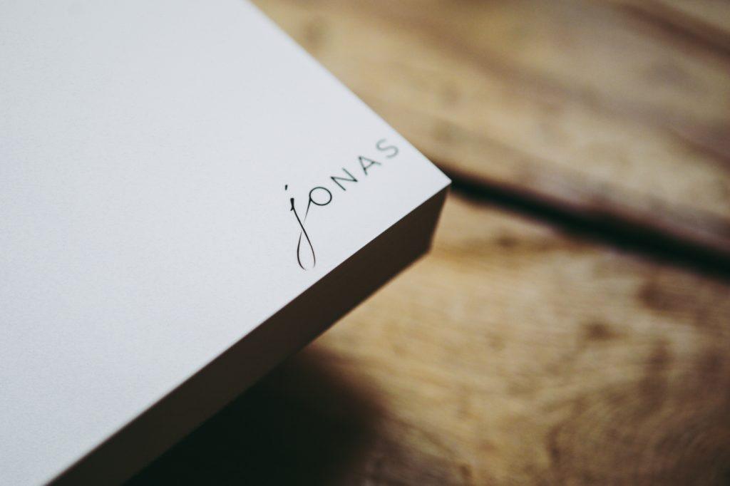 Photographe de mariage à DIjon en Bourgogne, album de mariage Graphistudio, Jonas Jacquel5