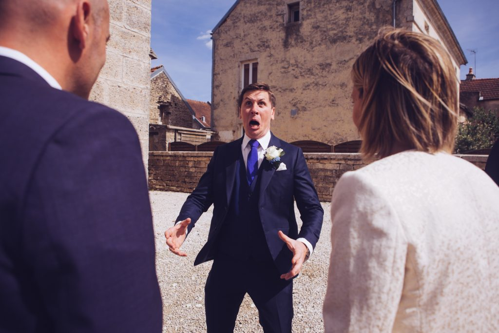 Wedding photographer in Dijon, Burgundy. Worldwide and France wedding photography with Leica. Jonas Jacquel23