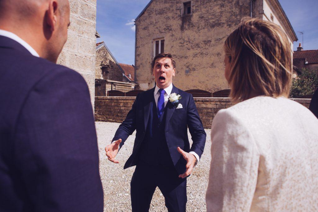 Photographe de mariage à Dijon, en Bourgogne et à Paris. Jonas Jacquel, fine art wedding photography.8