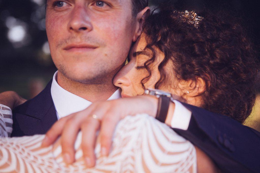 Photographe de mariage à Dijon, en Bourgogne et à Paris. Jonas Jacquel, fine art wedding photography.7