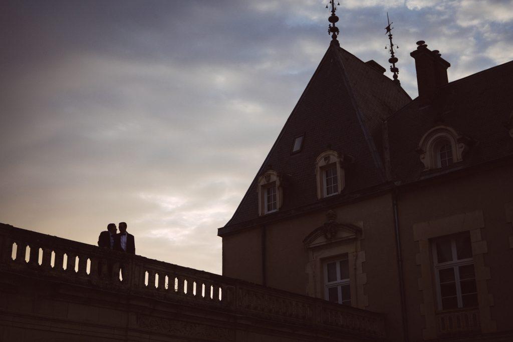 Photographe de mariage lifestyle et moderne à Dijon, en Bourgogne et à Paris. Jonas Jacquel, fine art wedding photography.2