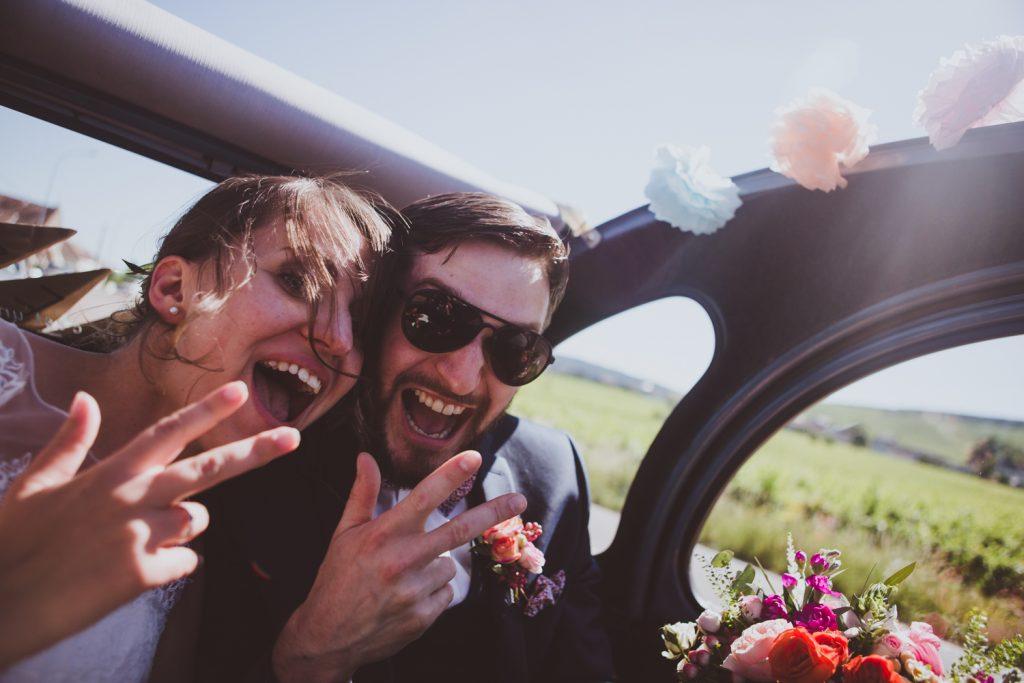 Photographe de mariage à Dijon, en Bourgogne et à Paris. Jonas Jacquel, fine art wedding photography.4