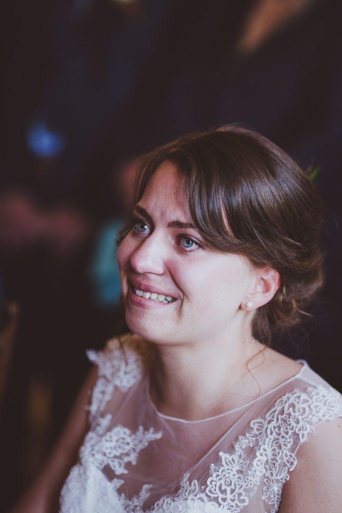 Photographe de mariage à Dijon, en Bourgogne et à Paris. Jonas Jacquel, fine art wedding photography.3