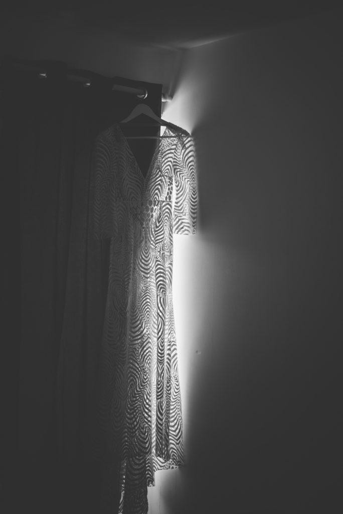 Photographe de mariage à Dijon, en Bourgogne et sur Paris. Leica wedding photography.2