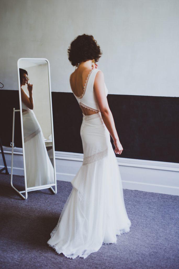 Photographe de mariage à Dijon, en Bourgogne et sur Paris. Leica wedding photography.10