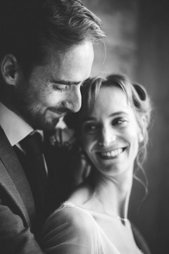 Photographe de mariage à Dijon, en Bourgogne et à Paris. Jonas Jacquel, fine art wedding photography.12