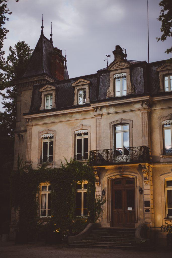 Photographe de mariage lifestyle et moderne à Dijon, en Bourgogne et à Paris. Jonas Jacquel, fine art wedding photography.9