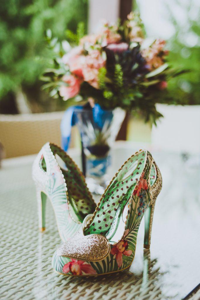 Photographe de mariage à Dijon, en Bourgogne et sur Paris. Leica wedding photography.7