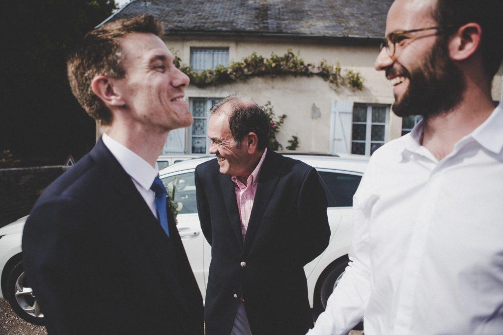 Reportage photo de mariage vers Dijon, au château de Barbirey-sur-Ouche. Lifestyle wedding photography with Leica.8
