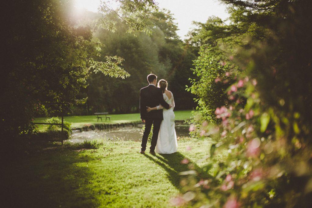 Photographe de mariage à Dijon, en Bourgogne. Regard d'auteur et images lifestyle. Jonas Jacquel14