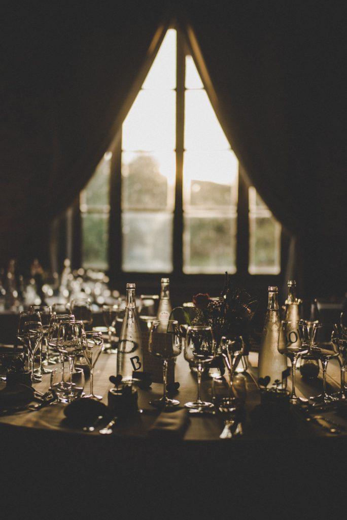 Photographe de mariage à Dijon, en Bourgogne. Regard d'auteur et images lifestyle. Jonas Jacquel7