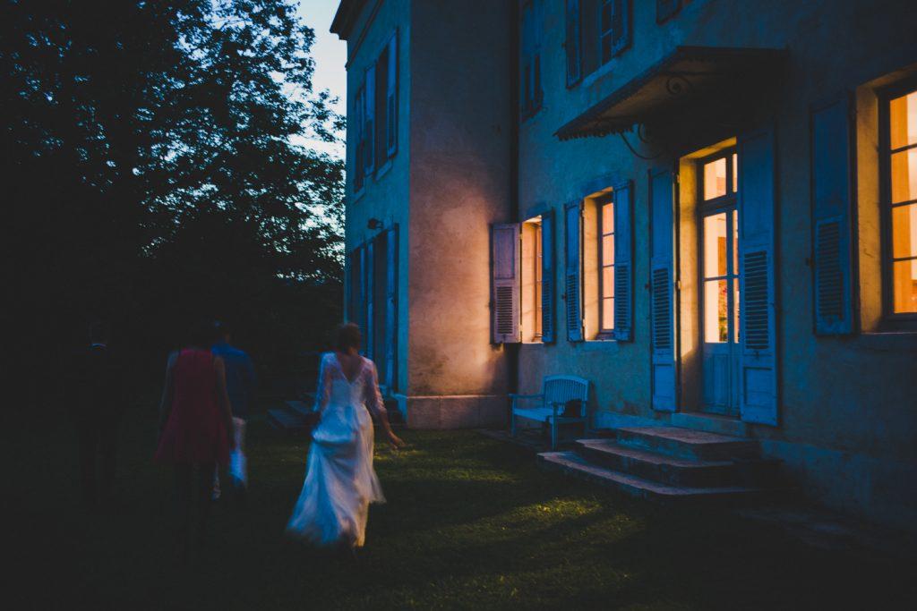 Photographe de mariage à Dijon, en Bourgogne. Regard d'auteur et images lifestyle. Jonas Jacquel6