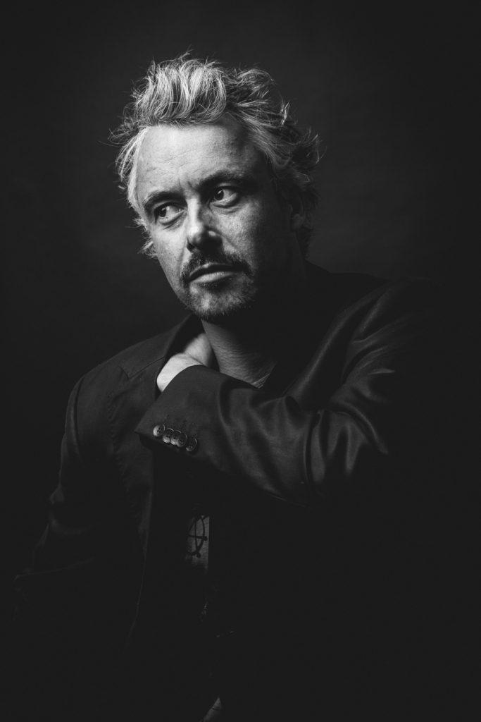 Photographe-dijon-bourgogne-mariage-portrait-lifestyle-Jonas-Jacquel9