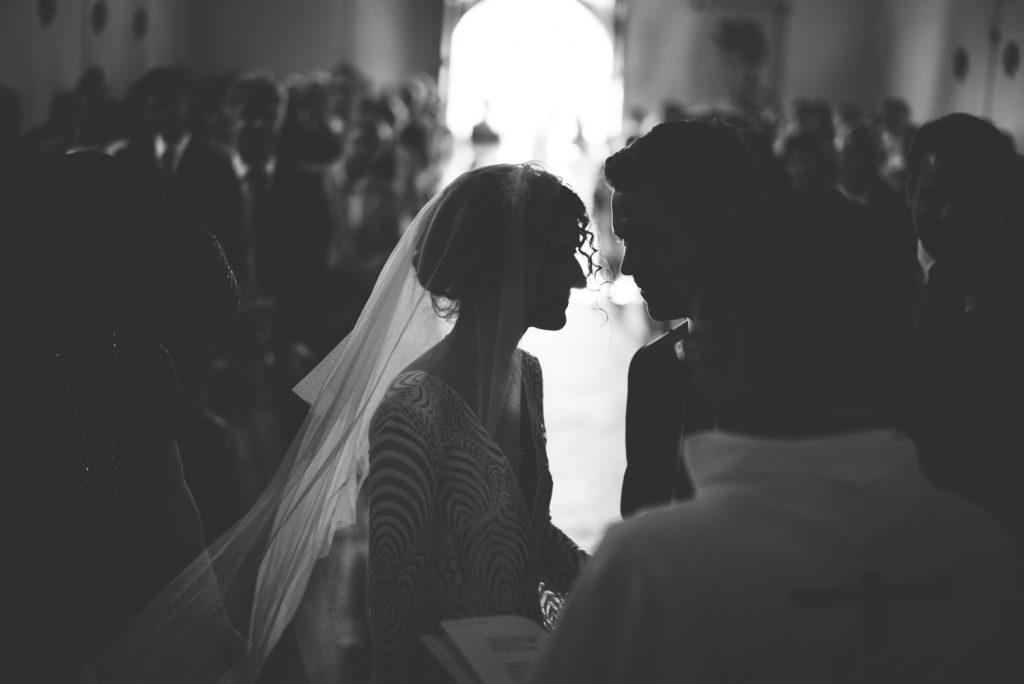 Photographe de mariage à Dijon, en Bourgogne et en France, Jonas Jacquel9