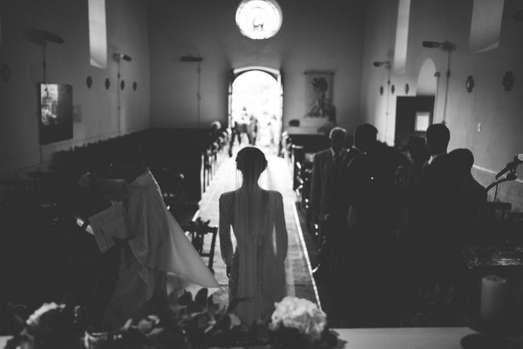 Photographe de mariage à Dijon, en Bourgogne et en France, Jonas Jacquel10
