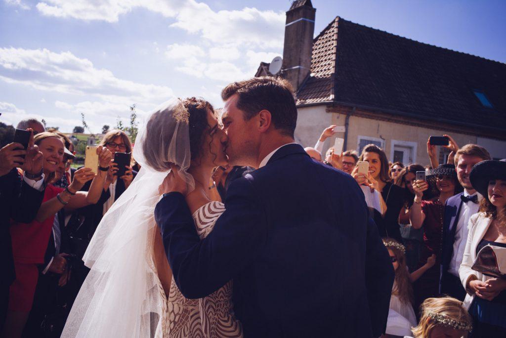 Photographe de mariage à Dijon, en Bourgogne et en France, Jonas Jacquel12