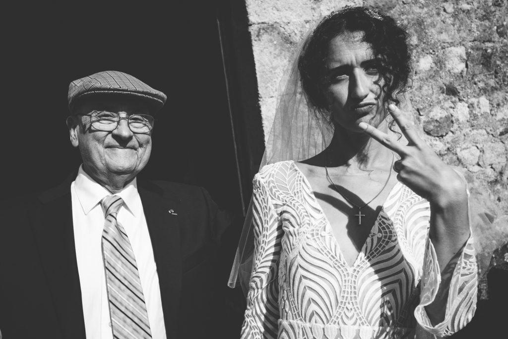 Photographe de mariage à Dijon, en Bourgogne et en France, Jonas Jacquel13