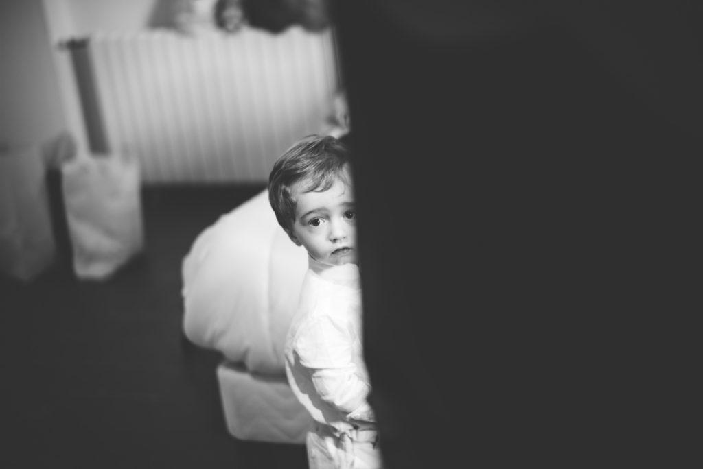 Photographe de mariage à Dijon, en Bourgogne et en France, Jonas Jacquel2