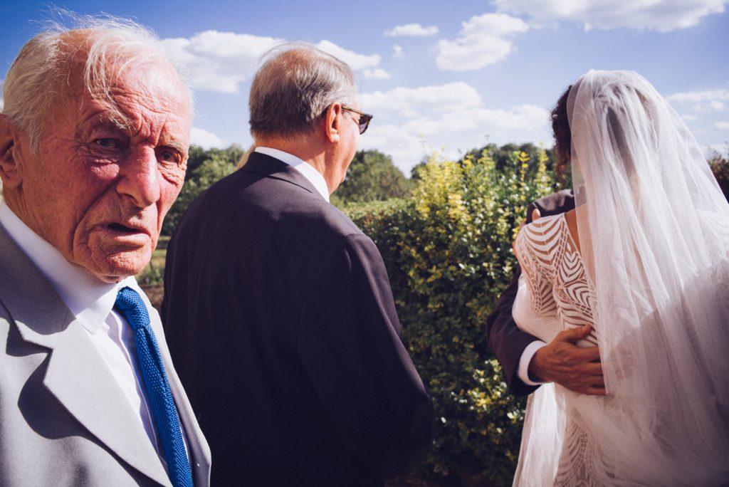 Photographe de mariage à Dijon, en Bourgogne et en France, Jonas Jacquel14
