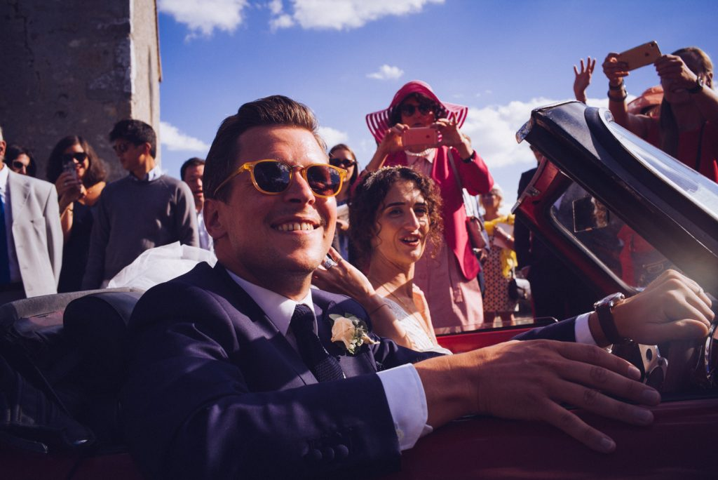 Photographe de mariage à Dijon, en Bourgogne et en France, Jonas Jacquel19