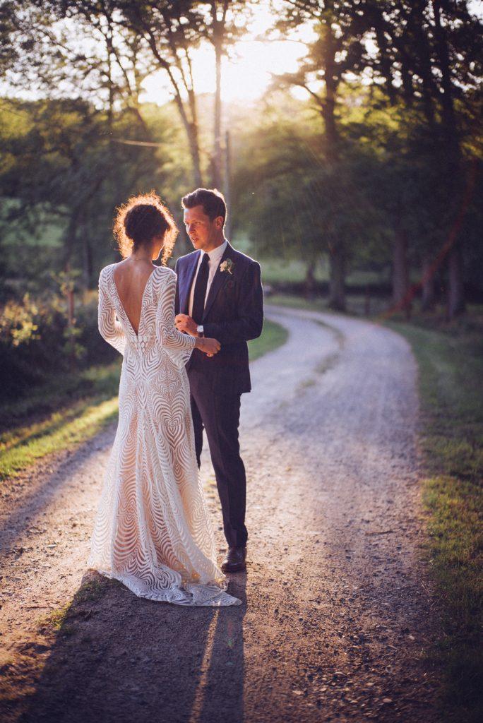Photographe de mariage à Dijon, en Bourgogne et en France, Jonas Jacquel17