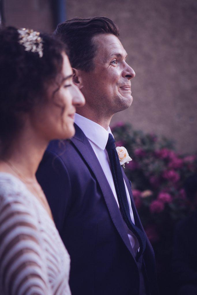 Photographe de mariage à Dijon, en Bourgogne et en France, Jonas Jacquel25