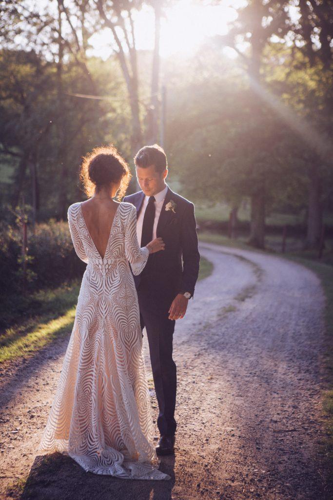 Photographe de mariage à Dijon, en Bourgogne et en France, Jonas Jacquel28