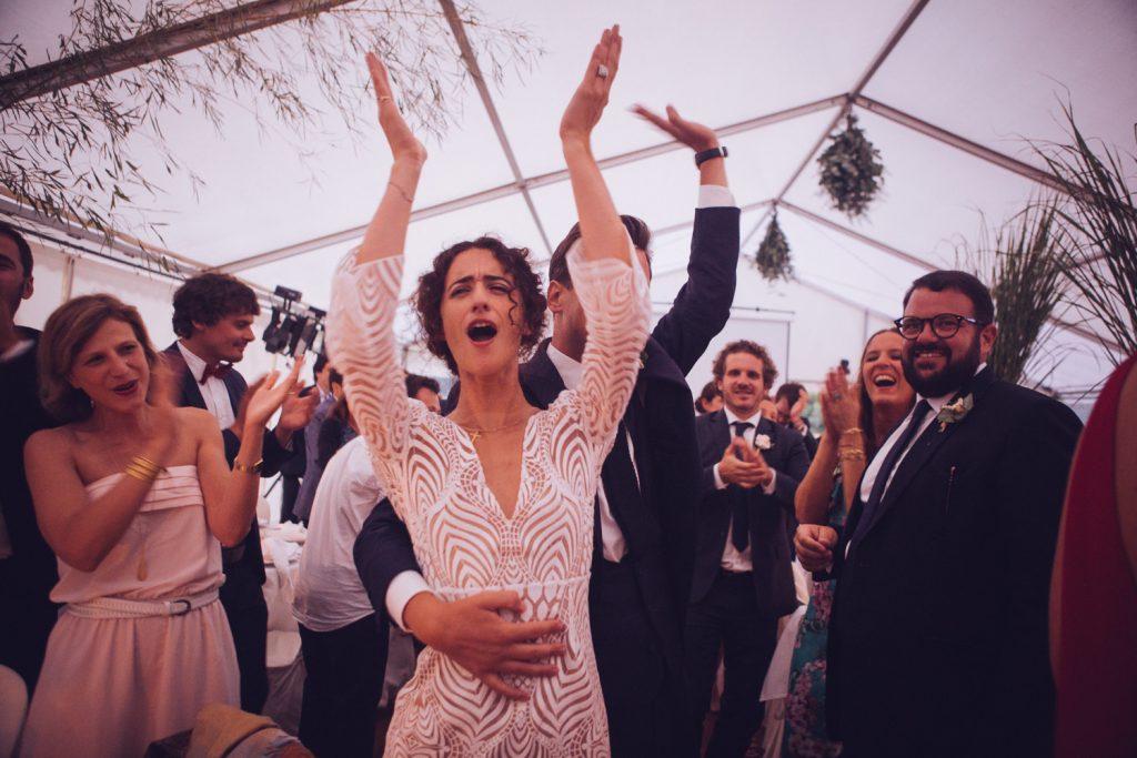 Photographe de mariage à Dijon, en Bourgogne et en France, Jonas Jacquel31