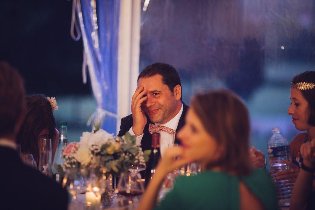 Photographe de mariage à Dijon, en Bourgogne et en France, Jonas Jacquel32