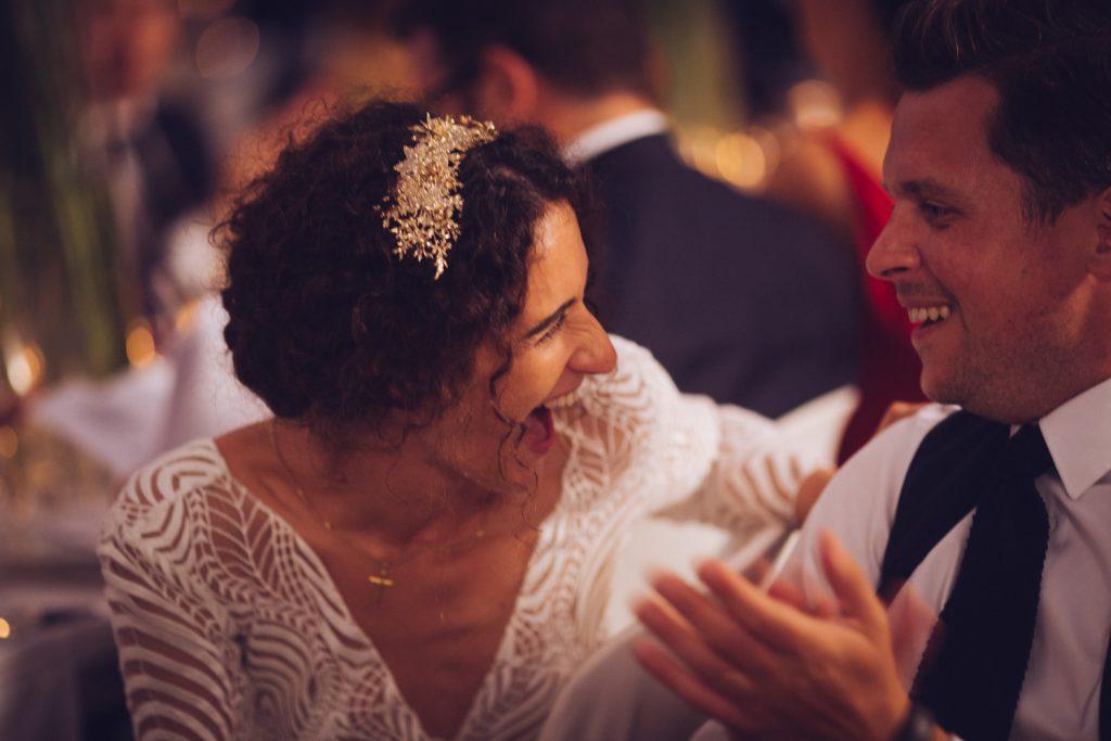 Photographe de mariage à Dijon, en Bourgogne et en France, Jonas Jacquel33