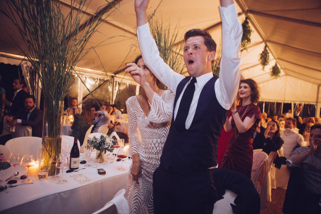 Photographe de mariage à Dijon, en Bourgogne et en France, Jonas Jacquel40