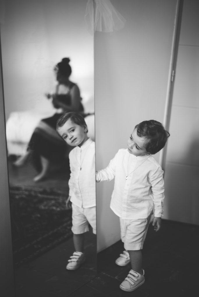 Photographe de mariage à Dijon, en Bourgogne et en France, Jonas Jacquel4