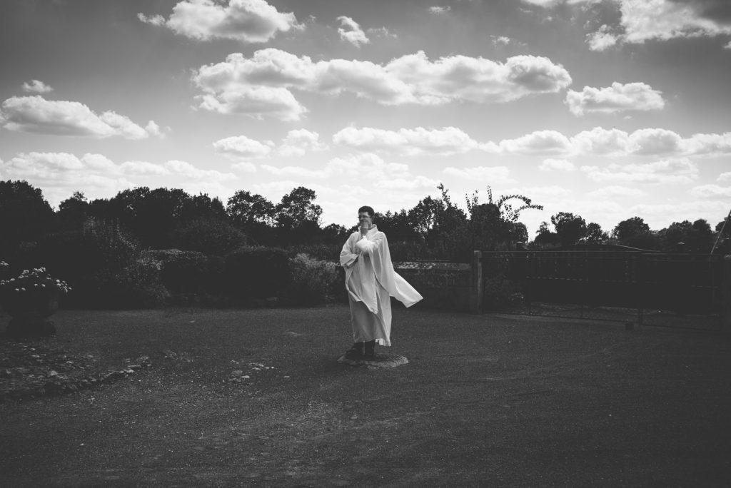 Photographe de mariage à Dijon, en Bourgogne et en France, Jonas Jacquel6