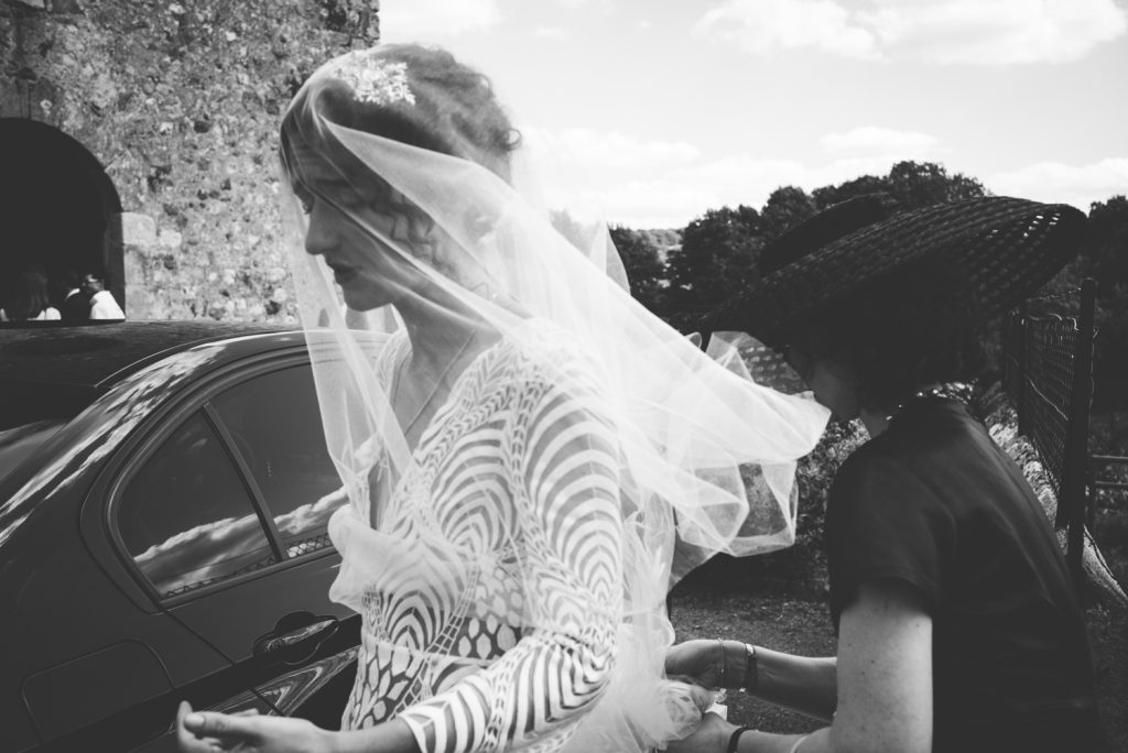 Photographe de mariage à Dijon, en Bourgogne et en France, Jonas Jacquel7