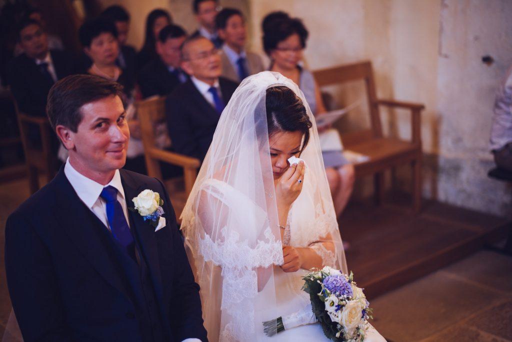 Photographe de mariage à Dijon en Bourgogne. Mariagefranco-chinois à Ancy-le-Franc en Bourgogne.9