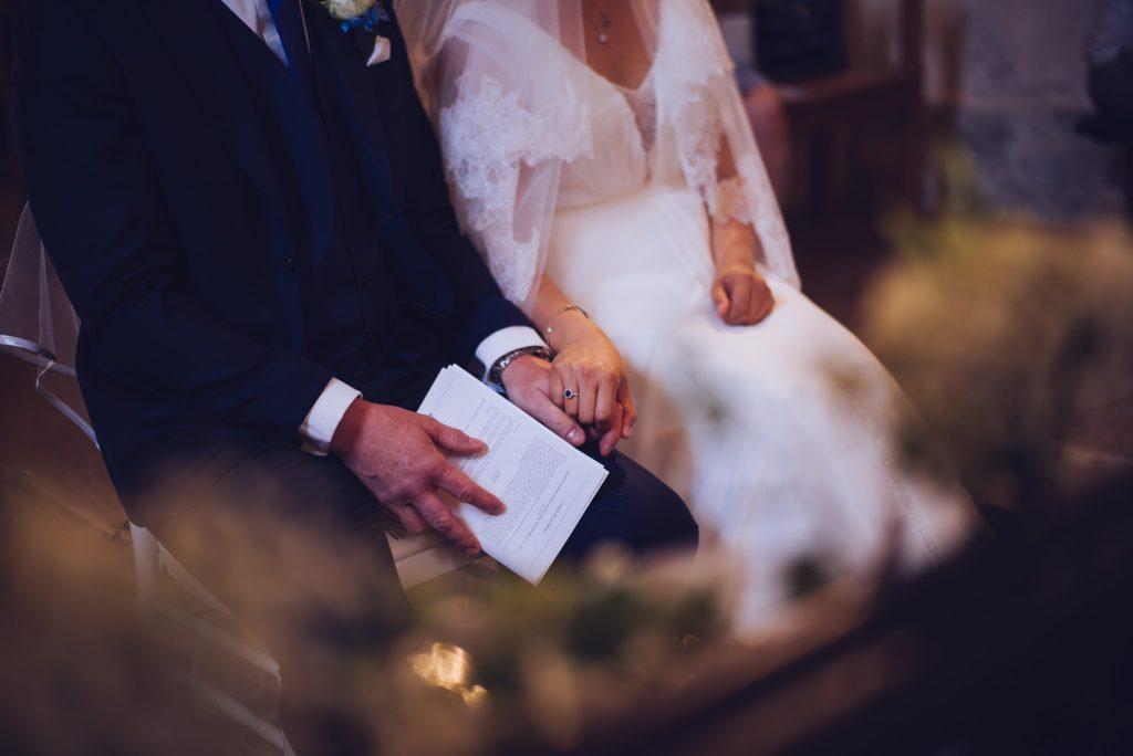 Photographe de mariage à Dijon en Bourgogne. Mariagefranco-chinois à Ancy-le-Franc en Bourgogne.10