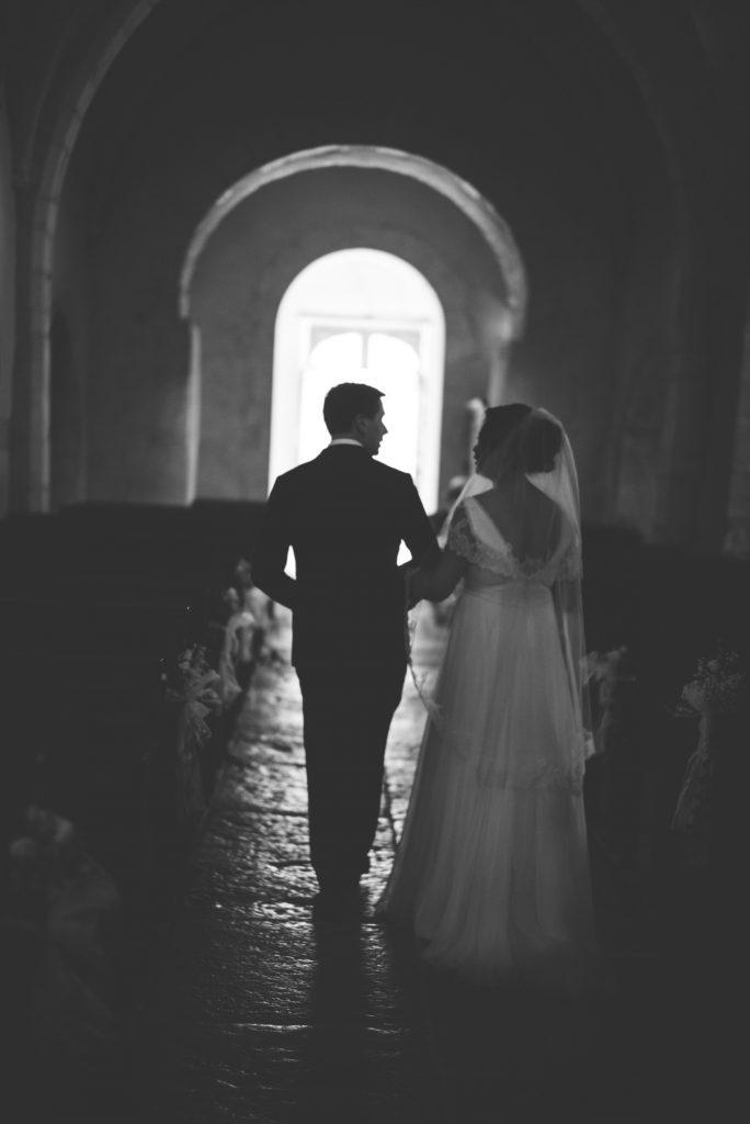 Photographe de mariage à Dijon en Bourgogne. Mariagefranco-chinois à Ancy-le-Franc en Bourgogne.13