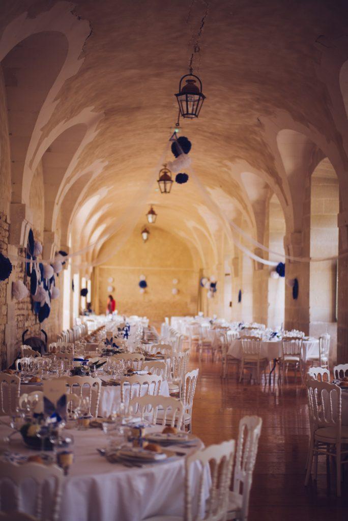 Photographe de mariage à Dijon en Bourgogne. Mariagefranco-chinois à Ancy-le-Franc en Bourgogne.40