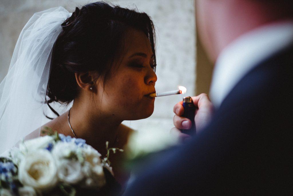 Photographe de mariage à Dijon en Bourgogne. Mariagefranco-chinois à Ancy-le-Franc en Bourgogne.29