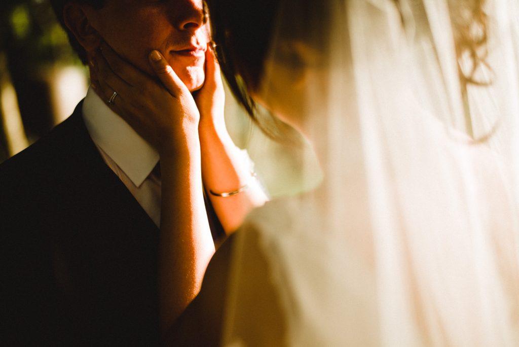 Photographe de mariage à Dijon en Bourgogne. Mariagefranco-chinois à Ancy-le-Franc en Bourgogne.34